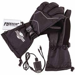 Flambeau Heated Gloves - Large