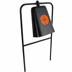 Do All .22 Cow Bell