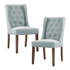 Dining Room Chairs - JCPenney Shop & Save