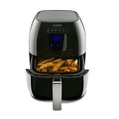 NuWave Brio Air Fryer