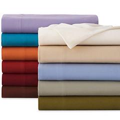 Micro Flannel® Standard/Queen Pillowcase