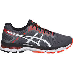 Asics Gel Superion Mens Running Shoes