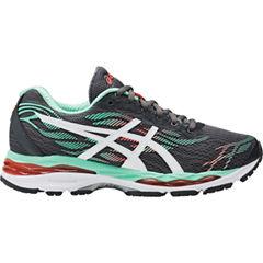 Asics Gel-Ziruss Womens Running Shoes