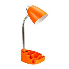 Limelights Desk Lamp