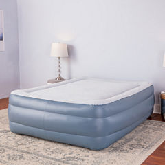 Sharper Image Premier Air Mattress