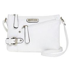 Rosetti Mini CeCe Crossbody Bag