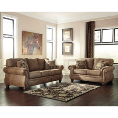 Living Room Sets Images living room sets, living rom furniture - jcpenney