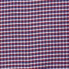 Red Multi Gingham