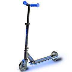 Neon Viper Scooter