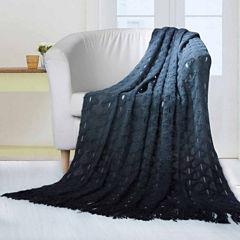 Chic Home Andie Blanket