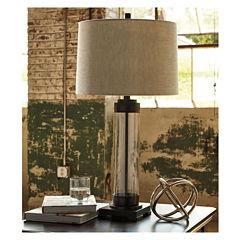 Signature Design by Ashley® Talar Table Lamp