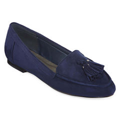 GC Shoes Jalen Womens Loafers