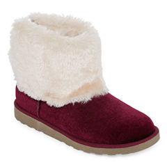 Arizona Itsy Womens Bootie