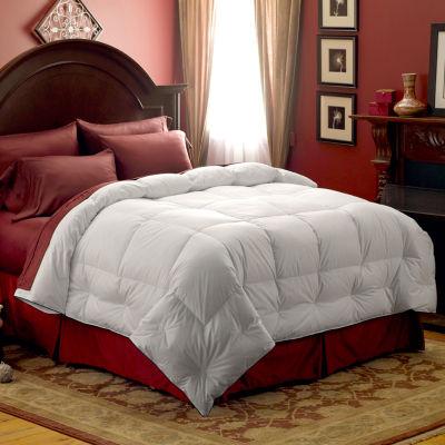 pacific coast down comforter - Queen Down Comforter