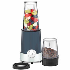 Cooks 5-in-1 12-pc. Power Blender