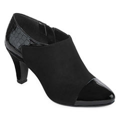 east 5th® Alexi Ankle Booties