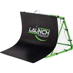 Franklin Sports Launch Ramp