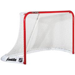 Franklin Sports NHL Cage 72