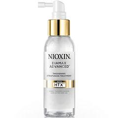 Nioxin® Diamax Advanced Thickening Xtrafusion Treatment - 3.4 oz.