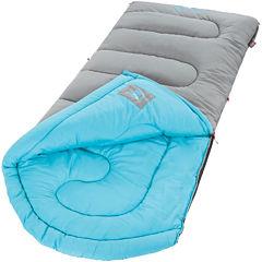 Coleman® Dexter Point™ 30°F Sleeping Bag