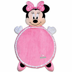 Kids Preferred Plush Play Mat