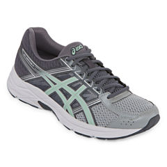 Asics Contend 4 Womens Running Shoes
