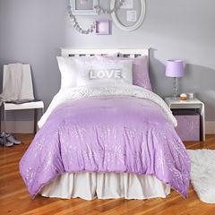 Frank And Lulu Starla Comforter Set