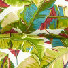 Palm Leaves Multi