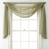 Jcpenney Window Amp Home Decor Bedding Appliances Amp Clothing