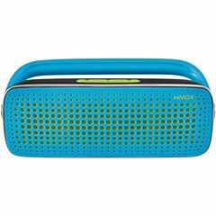 HMDX Blast Portable Bluetooth Boombox