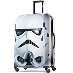 American Tourister® Star Wars Stormtrooper 28