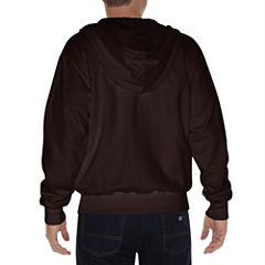 Dickies Lightweight Work Jacket-Big and Tall