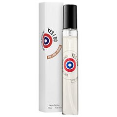 Etat Libre d'Orange Yes I do Travel Spray