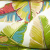 Palm Leaves-multi
