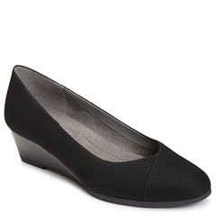 A2 by Aerosoles First Love Womens Slip-On Shoes