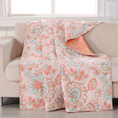 Thomas The Train Cordelia Reversible Throw