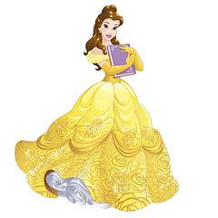 Buyseasons Disney Sparkling Belle Party Pack
