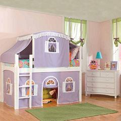 Windsor Loft Bed