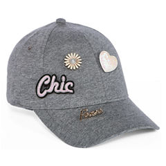 Arizona DIY Patch Pin Baseball Cap