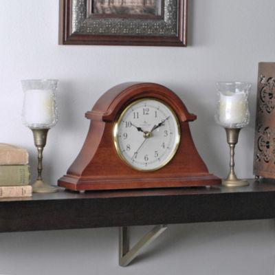 firstime napoleon tabletop clock - Mantel Clock