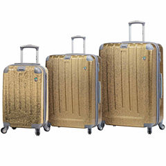 Luggage Sale, Backpacks & Suitcases on Sale - JCPenney