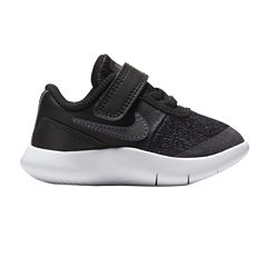 Nike Flex Contact Boys Running Shoes - Toddler