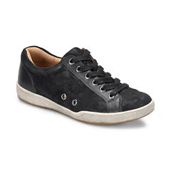 Comfortiva Lyons Womens Slip-On Shoes