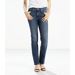 Levi's® Slimming Straight