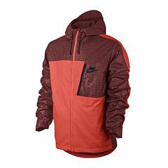 Nike AV15 Woven Jacket