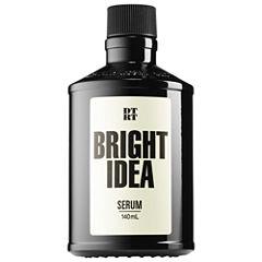 DTRT Bright Idea Serum