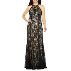 Bridesmaid Dresses Jcpenney