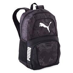 Puma Contender 2.0 Backpack