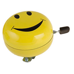 Ventura Helmet Big Smiley Bell