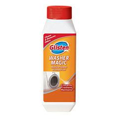 Washer Magic Washer Cleaner & Deodorizer